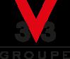 V33 Group